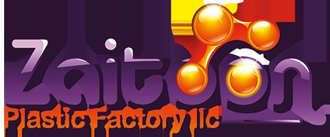 Zaitoon Plastic LLC | Zaitoon Plastic Factory LLC